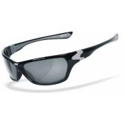 HSE SportEyes Highsider Sunglasses - Size: One Size