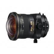 Nikon 19mm F/4 ED PC-E - Ottica Decentrabile - 4 ANNI DI GARANZIA IN ITALIA