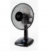 Настолен вентилатор Rohnson R 828