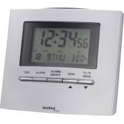 Ceas de masă radiocomandat Techno Line WT 250