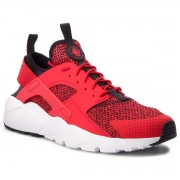 Обувки NIKE - Air Huarache Run Ultra Se 875841 603 University Red/Black/White
