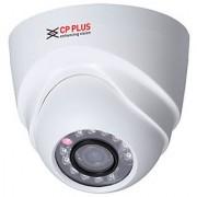 CP Plus CCTV CAMERA CP-UVC-D1100L2A