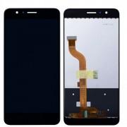 Display Cu Touchscreen Huawei Honor 8 Negru