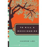 To Kill a Mockingbird, Paperback/Harper Lee
