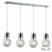 Lampa Ideal Lux pentru tavan - Luce Max SB4
