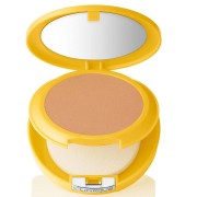 Clinique Mineral Powder Makeup for Face SPF30 9.5g moderately fair