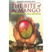 The Bite of the Mango, Paperback