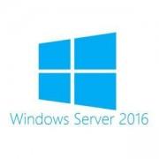 Програмен продукт с лицензен стикер Windows Server CAL 2016 Eng 1pk DSP 1Clt Device CAL, R18-05187