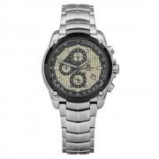 Casio Pánské hodinky Casio EF-524GF-7A