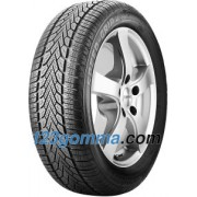 Semperit Speed-Grip 2 ( 215/60 R16 99H XL )