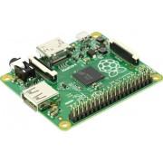 Raspberry Pi model A+ 256 MB, fără sistem de operare