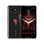 Asus Smartphone ROG Phone ZS600 (6'' - 8 GB - 128 GB - Preto)
