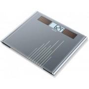 Cantar de sticla Beurer GS380 Solar, 180 kg