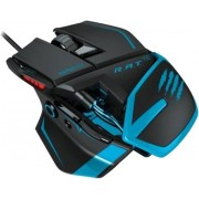 Mad Catz Cyborg R.A.T. TE, 8200 DPI Gaming Mouse, B
