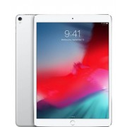 "Apple iPad Pro 10.5"" Wi-Fi + 4G 256GB Vit/Silver"