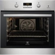 Cuptor electric multifunctional Electrolux EOB3454AOX A 72l Plus Steam Inox