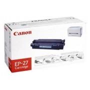 Incarcare cartus Canon EP 27 Canon Laserbase 3220/3240/5530/5550/5630/5650/5730/5750/5770/MF 3110/LBP 3200/MF 3110EE