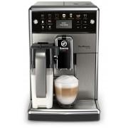 Кафеавтомат Saeco SM5573/10