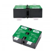 Acumulator APC pentru BR900GI, BR900G-GR APCRBC123 (APC)