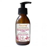 Florame Aceite de masaje descontracturante con Árnica