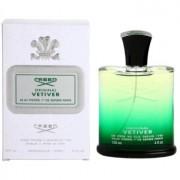 Creed Original Vetiver парфюмна вода за мъже 120 мл.