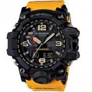 Мъжки часовник Casio G-shock MUDMASTER GWG-1000-1A9ER