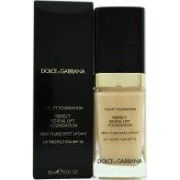 Dolce & Gabbana The Lift Foundation SPF25 30ml - 78 Beige