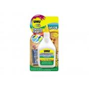Adeziv universal Uhu Arts&Cratfs glue, 100ml