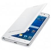 Husa tip carte Samsung EF-WG530BWEGWW alba pentru Samsung Galaxy Grand Prime (SM-G530F), Grand Prime Dual Sim (SM-G530H), Grand Prime VE (SM-G531F)