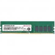 PC Memorijski modul Transcend JM2666HLH-4G 4 GB 1 x 4 GB DDR4-RAM 2666 MHz CL19