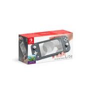 Nintendo Switch Lite - Grigia