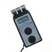 Umidometru cu unde electromagnetice PCE-WP24