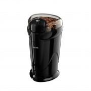 Rasnita cafea PETRA M55 pentru 10 cesti