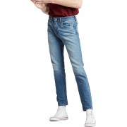 Levi's® 512 Slim Taper Fit, taille 29/32, homme, Apple Overt Adapt