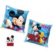 Disney Mickey díszpárna