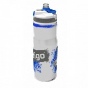 Sticla Contigo Devon Insulated