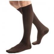 Assure Calf, 20-30 mmHg, Extra Wide, Closed Toe, Black, 2X-Large Part No. 142-5-XXL Qty Per Pair