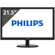 """Philips V-Line 223V5LHSB - 21,5"""""""