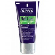 LAVERA MEN SENSITIVE AFTER SHAVE BALZSAM 50 ML