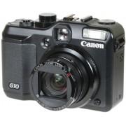 Canon PowerShot G10 polovno