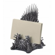 Décoration porte carte Game of Thrones - Iron Throne - DAHO3004-718