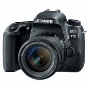 Canon-EOS-77D-18-135-IS-STM