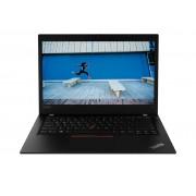 """Lenovo ThinkPad L490 20Q500DVCX Intel i5-8265U/8GB/512GB SSD NVMe/14""""IPS FHD/IntelHD/SCR/EN/Win10Pro"""