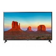 LG TV LED LG 49UK6200PLA