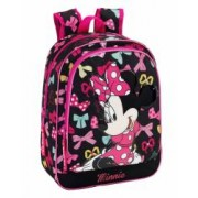 Ghiozdan jr MINNIE MOUSE 26x34x11