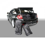 BMW 3 Series (F30) 2012-present 4d Car-Bags Travel Bags