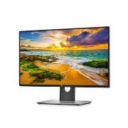 """Dell U2718Q 27"""" Wide LED U2718Q_5Y"""