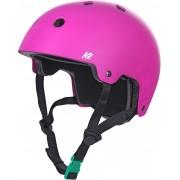 K2 Varsity Kid Helm, Rosa S