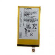 Acumulator Sony Xperia Z5 Compact E5823 Original