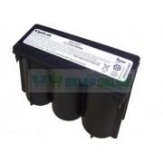 Akumulator Hawker Cyclon Monoblok E6 08590012 0859-0012 8000mAh 48.0Wh Pb 6.0V